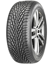 Buy cheap Goodyear Wrangler F1 tyres from your local Setyres