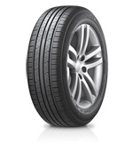 Buy cheap Hankook Kinergy Ex (H308) tyres from your local Setyres