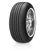 Buy cheap Hankook Optimo H426 tyres from your local Setyres
