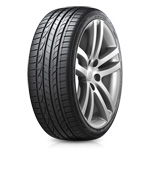 Buy cheap Hankook Ventus S1 Noble 2 (H452) tyres from your local Setyres
