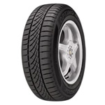 Buy cheap Hankook Optimo 4S (H730) tyres from your local Setyres