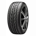 Buy cheap Hankook Ventus V12 Evo (K110) tyres from your local Setyres