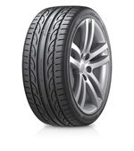Buy cheap Hankook Ventus V12 Evo2 (K120) tyres from your local Setyres