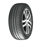 Buy cheap Hankook Kinergy (K425) tyres from your local Setyres