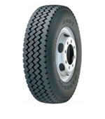 Buy cheap Hankook DH03 tyres from your local Setyres
