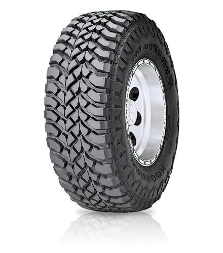 Buy cheap Hankook Dynapro MT (RT03) tyres from your local Setyres