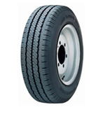 Buy cheap Hankook Radial RA08 tyres from your local Setyres