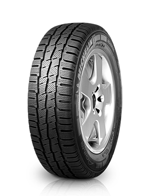 Buy cheap Michelin Michelin Agilis Alpin  tyres from your local Setyres
