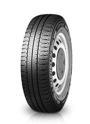 Buy cheap Michelin Michelin Agilis Camping tyres from your local Setyres