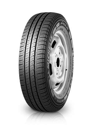 Buy cheap Michelin Michelin Agilis+ tyres from your local Setyres