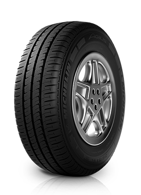 Buy cheap Michelin Michelin Agilis tyres from your local Setyres