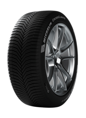 Buy cheap Michelin Michelin CrossClimate tyres from your local Setyres