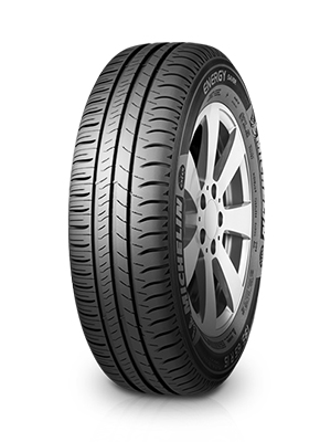 Buy cheap Michelin Energy Saver + tyres from your local Setyres