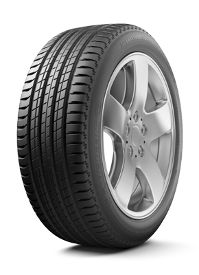 Buy cheap Michelin Michelin Latitude Sport 3 tyres from your local Setyres