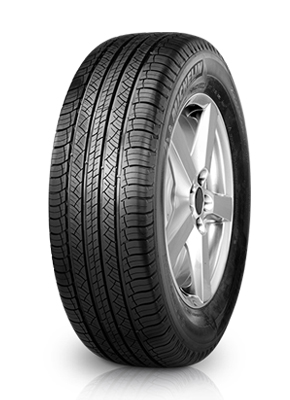 Buy cheap Michelin Michelin Latitude Tour HP tyres from your local Setyres