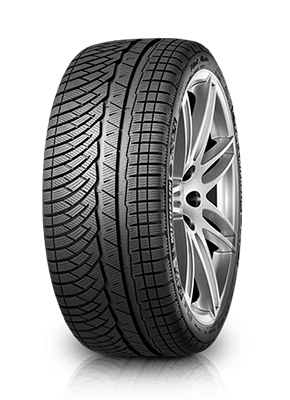 Buy cheap Michelin Michelin Pilot Alpin tyres from your local Setyres