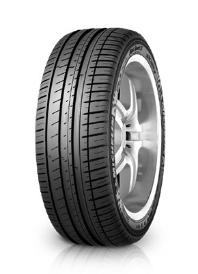 Buy cheap Michelin Pilot Sport 3 tyres from your local Setyres