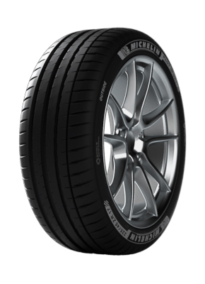 Buy cheap Michelin Pilot Sport 4 tyres from your local Setyres