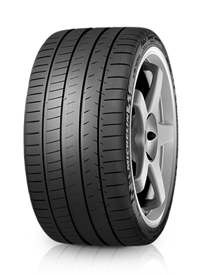 Buy cheap Michelin Pilot Super Sport tyres from your local Setyres