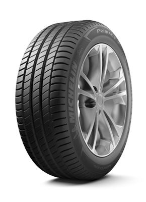Buy cheap Michelin Primacy 3 tyres from your local Setyres