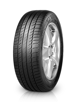 Buy cheap Michelin Primacy HP tyres from your local Setyres