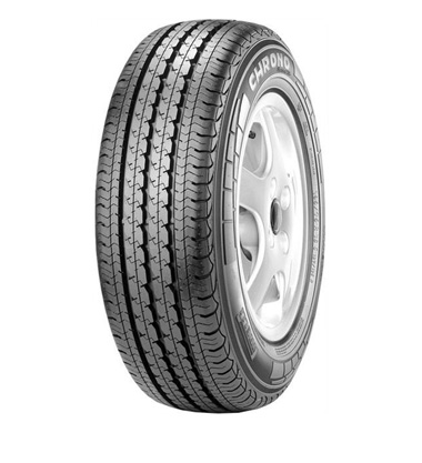 Buy cheap Pirelli Chrono Serie II tyres from your local Setyres