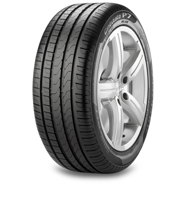 Buy cheap Pirelli CINTURATO™ P7™ BLUE tyres from your local Setyres