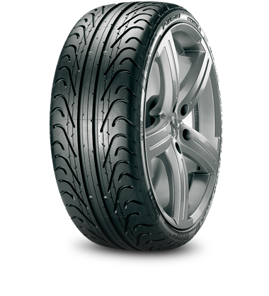 Buy cheap Pirelli P ZERO™ CORSA tyres from your local Setyres