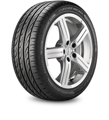 Buy cheap Pirelli P ZERO™ NERO GT tyres from your local Setyres