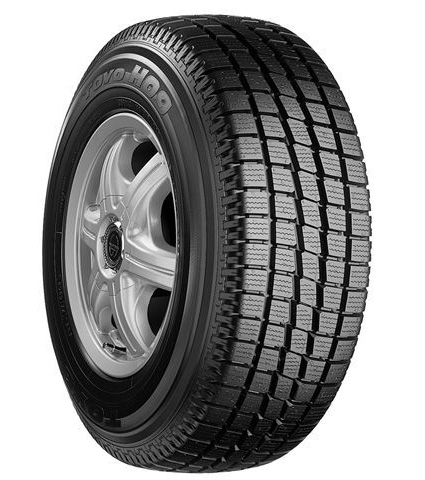Buy cheap Toyo H09 tyres from your local Setyres
