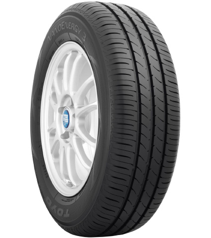 Buy cheap Toyo Nano Energy 3 tyres from your local Setyres