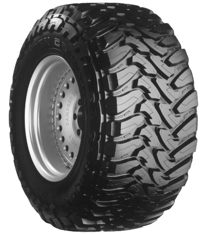 Buy cheap Toyo Open Country M/T tyres from your local Setyres
