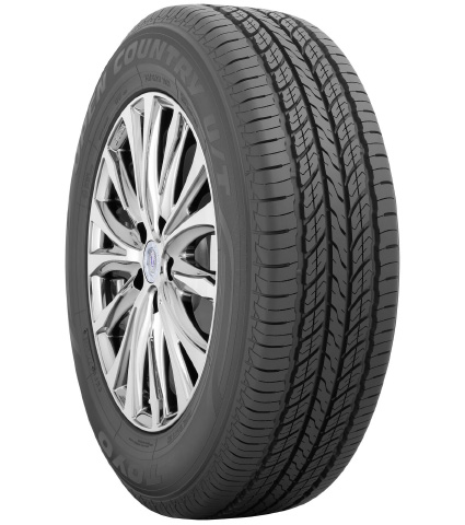 Buy cheap Toyo Open Country U/T tyres from your local Setyres
