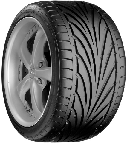 Buy cheap Toyo Proxes T1-R tyres from your local Setyres