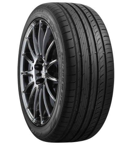 Buy cheap Toyo Proxes C1S tyres from your local Setyres