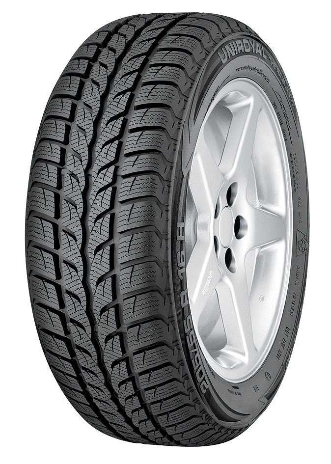 Buy cheap Uniroyal MS Plus 66 tyres from your local Setyres