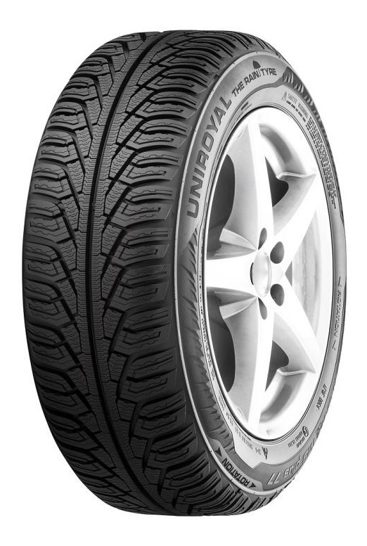 Buy cheap Uniroyal MS Plus 77 SUV tyres from your local Setyres
