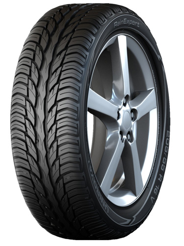Buy cheap Uniroyal RainExpert tyres from your local Setyres