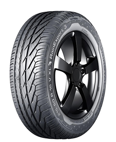 Buy cheap Uniroyal RainExpert 3 tyres from your local Setyres