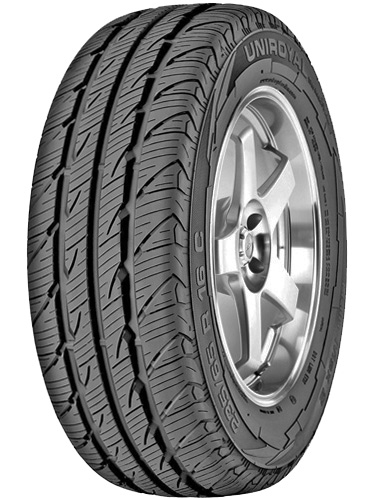 Buy cheap Uniroyal RainMax 2 tyres from your local Setyres