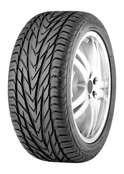 Buy cheap Uniroyal RainSport 2 tyres from your local Setyres