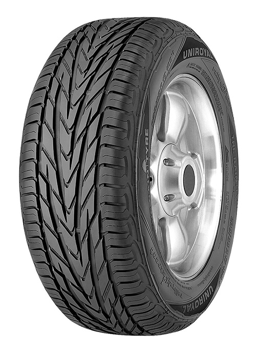 Buy cheap Uniroyal Rallye 4x4 tyres from your local Setyres
