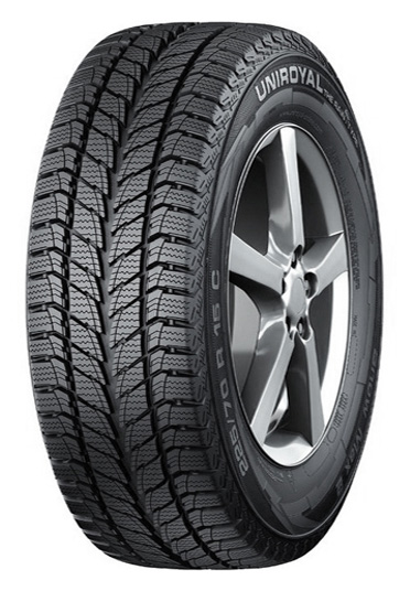 Buy cheap Uniroyal SnowMax 2 tyres from your local Setyres