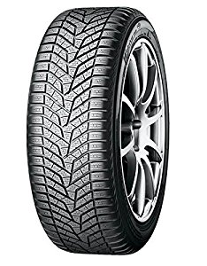 Buy cheap Yokohama BluEarth Winter V905 tyres from your local Setyres