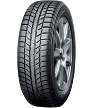 Buy cheap Yokohama W.Drive V903 tyres from your local Setyres